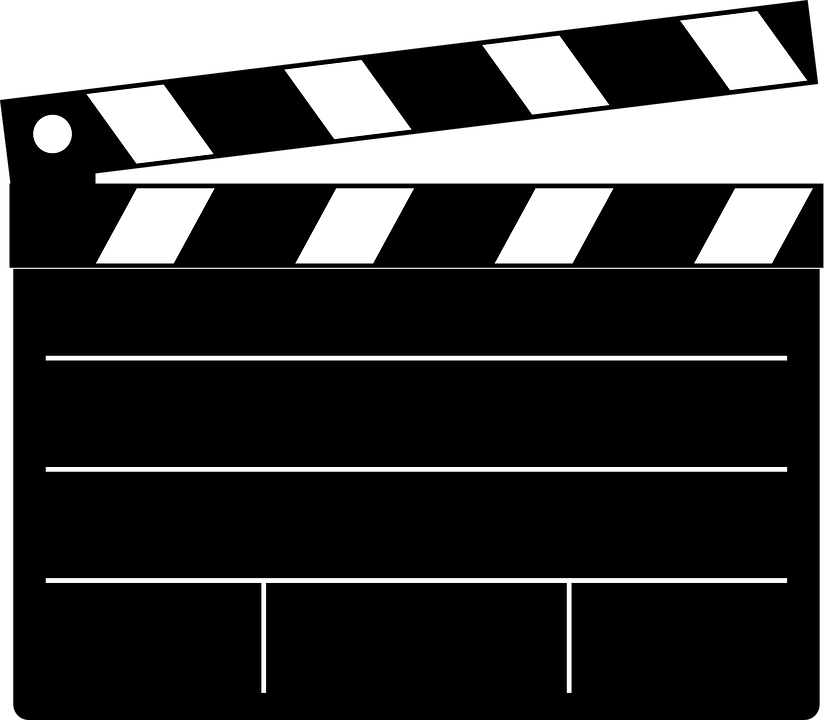 clapperboard-29986_960_720